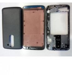 LG G2 Mini D620 carcasa completa negro