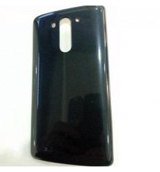 LG G Vista VS880 / D631 tapa batería negro