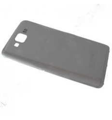 Samsung ATIV S GT-I8750 tapa batería gris