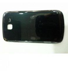 Samsung Galaxy Trend GT-S7392 S7390 tapa batería azul oscuro