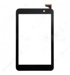 Asus Memo Pad HD7 ME176 original black touch screen