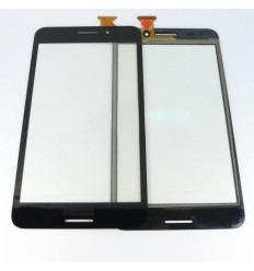 Asus FonePad 7 FE7530CXG FE375CG ME375 pantalla táctil negro