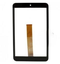 Asus Memo Pad 8 ME181C ME181 K011 pantalla táctil negro orig