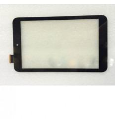 Asus MeMO Pad 8 ME180 ME180A pantalla táctil negro original