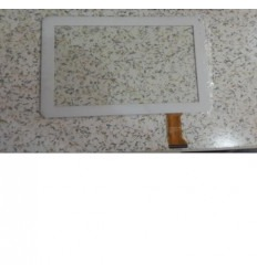 """Pantalla Táctil repuesto Tablet china 9"""" Modelo 21"""