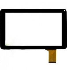 """Pantalla Táctil repuesto Tablet china 9"""" Modelo 22"""