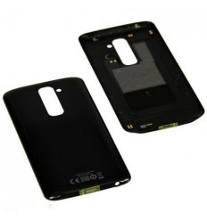 LG D802 Optimus G2 black battery cover with NFC
