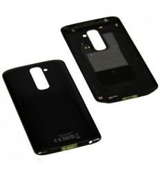 LG D802 Optimus G2 tapa batería negro con NFC