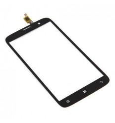 Lenovo A850 pantalla táctil negro original