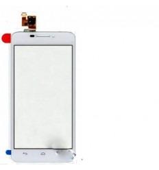 Huawei Ascend G630 pantalla táctil blanco