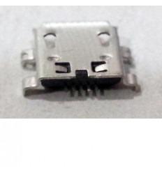 Jiayu G3 G3S conector de carga micro usb original
