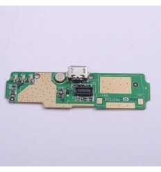Jiayu G4 G4s flex conector de carga micro usb original