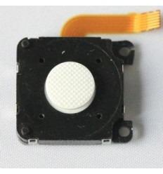 PSP GO original joystick flex cable