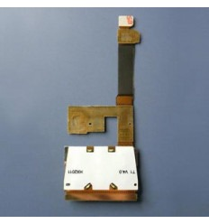 Nokia 6110 Navigator flex funcion