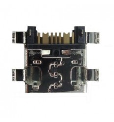Samsung Galaxy Grand 2 SM-G7102 G7105 G7106 G7108 conector d