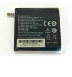Batería original ZTE U950 V955 U960S3 N880G U930HD