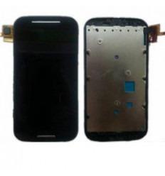 Motorola Moto E XT1021 XT1022 XT1025 Pantalla lcd + Táctil n