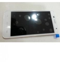 Alcatel One touch Idol Mini 6012X 6012A 6012W Pantalla lcd +