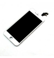 iPhone 6 PLus original display lcd with original white touch screen