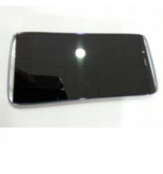 Alcatel One Touch Idol Alpha OT-6032 Pantalla LCD + Táctil n