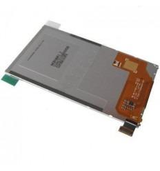Samsung Galaxy Trend 3 G3502 Core Plus G350 pantalla lcd