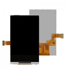 Samsung Galaxy Ace 3 S7270 S7272 S7275R Pantalla lcd