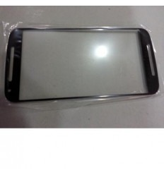 Motorola Moto G2 XT1603 cristal negro