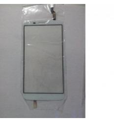 LG D800 D801 D803 Optimus G2 pantalla táctil blanco