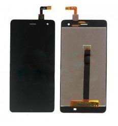 Xiaomi Miui MI4 M4 MI4W pantalla lcd + tactil negro original