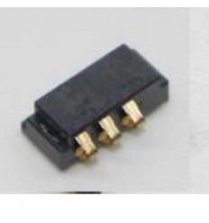 Samsung Galaxy I8190 S3 Mini conector de batería original