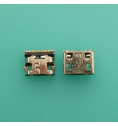 Samsung E2200 E2202 I8258 S3332 I739 I759 conector de carga