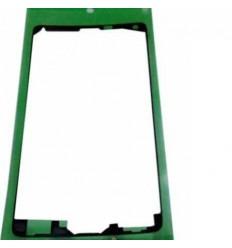 Samsung Galaxy Note 4 SM-N910F adhesivo cristal original