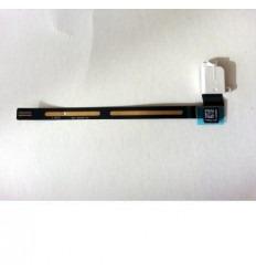 iPad Air 2 original white jack audio flex cable