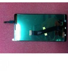 Lenovo K910 pantalla lcd + tactil negro original