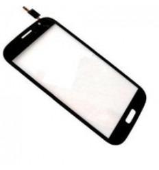 Samsung Galaxy Grand Neo I9060 Pantalla táctil negro origina