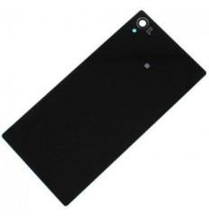 Sony Xperia Z2 6502 D6503 tapa batería negro con NFC