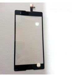 Sony Xperia T2 Ultra D5322 T2U XM50H pantalla táctil negro o