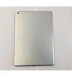iPad Air Wifi 5ªGeneración iPad 2017 A1474 A1822 original white battery cover