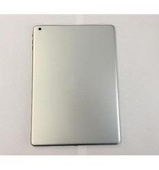 iPad Air Wifi blanco tapa batería o carcasa inferior origina