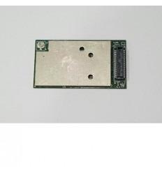 Wifi Board for NDSI XL