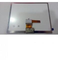 Alcatel OneTouch EVO 8HD pantalla lcd original