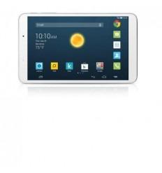 Alcatel OneTouch Hero 8 pantalla lcd + tactil blanco origina