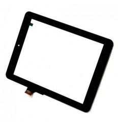 """Pantalla Táctil repuesto Tablet China 8"""" Modelo 2"""