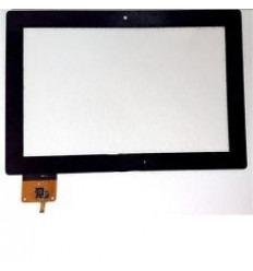 Lenovo IdeaTab yoga tablet S6000 pantalla táctil negro origi