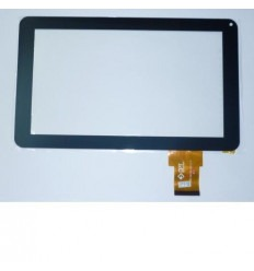 """Pantalla Táctil repuesto Tablet china 9"""" Modelo 23"""