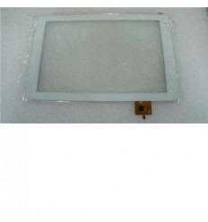 """Pantalla Táctil repuesto tablet china 10.1"""" Modelo 25"""