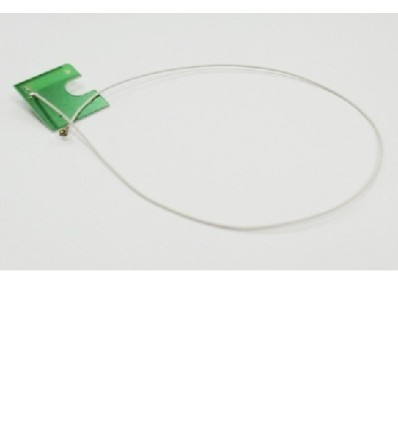 NDSi XL Internal Antenna