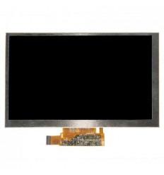 Lenovo IdeaPad A1000 A2107 pantalla lcd original