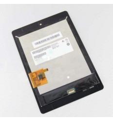 Acer Iconia TAB A1-810 pantalla lcd + táctil negro original