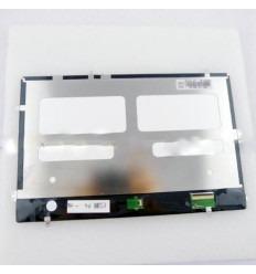 Huawei S10-201U pantalla lcd original